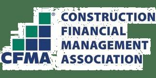 CFMA Day 2019