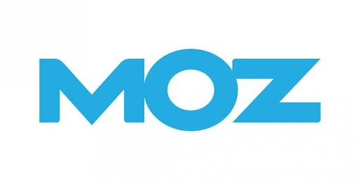 Moz - SOLD OUT