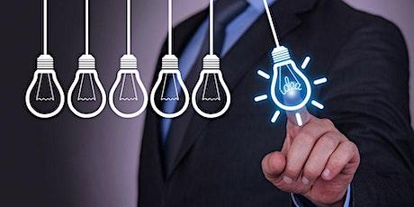 """Formation """"Innover pour gagner de nouveaux clients"""" billets"""