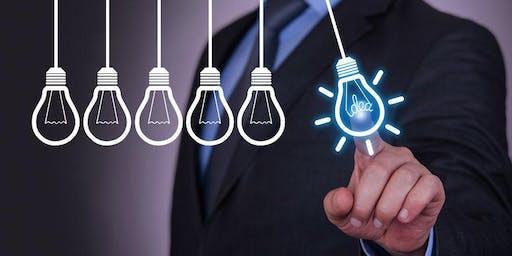 "Formation ""Innover sur des industries à forte compétition"""