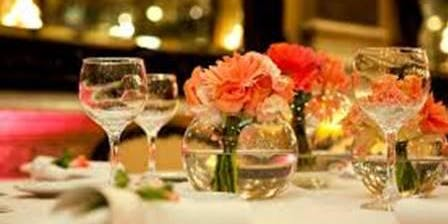 Celebrate Your Beautiful Event