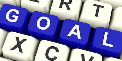 Creating Successful IEP Goals (Dec 2)