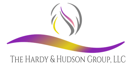 The Hardy & Hudson Group Business Launch tickets