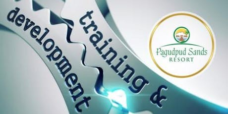 PSR IN HOUSE AGENCY TRAINING tickets