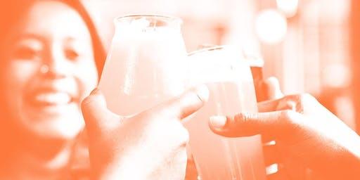 Durham Trivia Night at Fullsteam Brewery