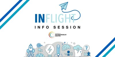 InFlight Info Session (September 12)