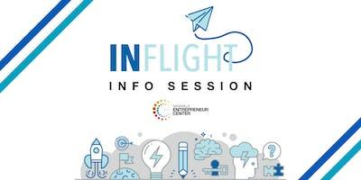 InFlight Info Session (September 12)