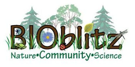 4th Annual Urban BioBlitz tickets