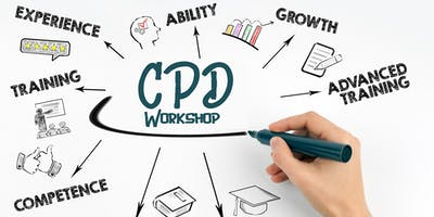 CILEx Devon Branch CPD - CV/Career Presentation