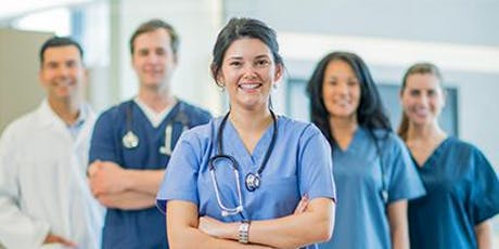 Changing the Face of Cancer Care Nursing tickets