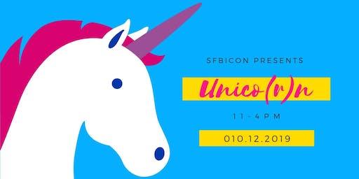 SFBiCON's - Unico[r]n