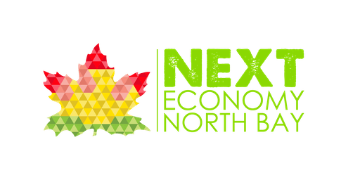 Next Economy North Bay  Sustainability Expo