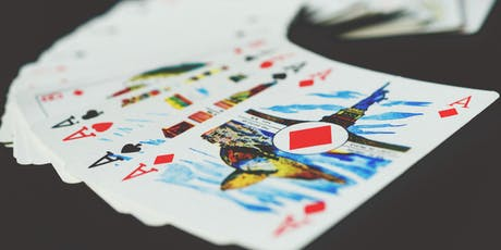 Magic Tricks & Other Magical Secrets tickets
