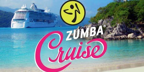 Dogg DayZ of Summer CruiZe with the 2019 Capital Region Zumba Community tickets