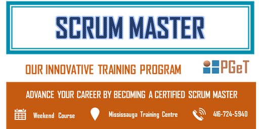 Certified ScrumMaster Training - 2 Days course - Continuous batches