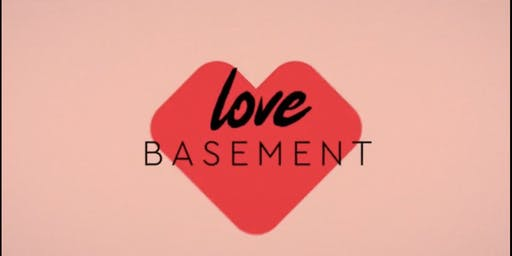 Love Basement
