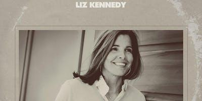 Liz Kennedy Band