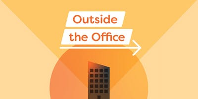 Office1's Outside the Office: Deep Dive into the Dark Web