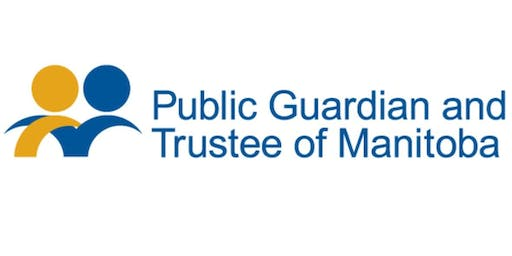 Public Guardian - Committeeship & Financial Management - Oct 23, 2019