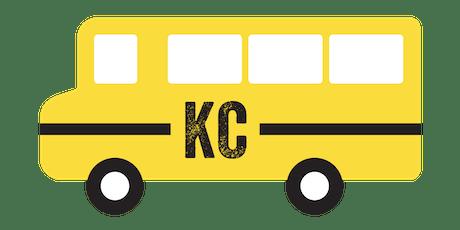 School Tours - Cristo Rey, DeLaSalle, Northeast HS, Manual Career & Tech tickets