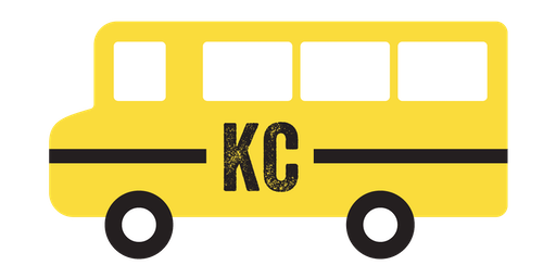 School Tours - Cristo Rey, DeLaSalle, Northeast HS, Manual Career & Tech
