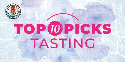 Free Top Ten Picks | Chanhassen