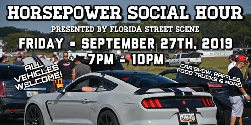 Sarasota, FL Classic Car Show Events | Eventbrite