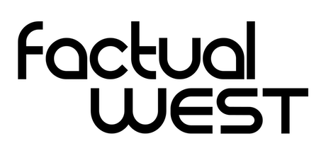 FactualWEST 2019 tickets