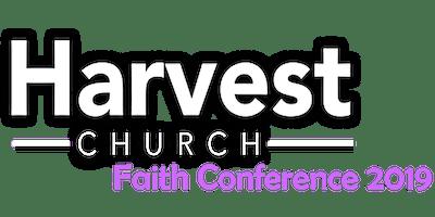 Faith Conference 2019