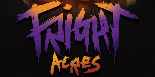 FRIGHT ACRES