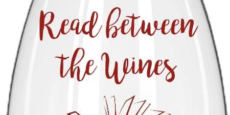 Read Between The Wines 2019