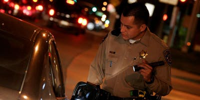 CHP / Hiring Orientation / San Diego County (61193/61201)