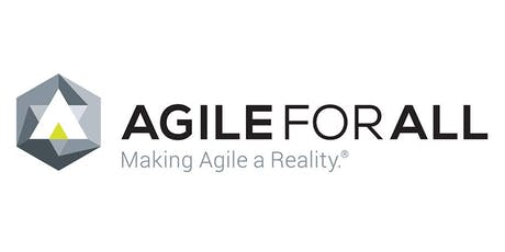 Certified Agile Leadership (CAL) - Fort Lauderdale, FL tickets