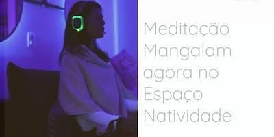 Medita%C3%A7%C3%A3o+Mangalam+no+Espa%C3%A7o+Natividade