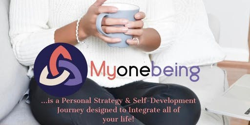My One Being™ - Self-Development Workshop