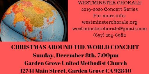 Christmas Concerts Los Angeles 2019 Los Angeles, CA Christmas Concert Events | Eventbrite