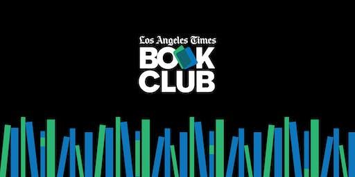 Los Angeles Times Book Club presents George Takei