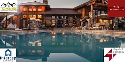 Millionaire's Secret: Real Estate Investment Class