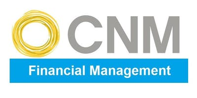 Financial Literacy & Budgets for the Non-Accountant
