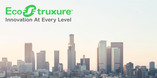 EcoStruxure Power Monitoring Expert : Power Monitoring Course - PME03/19S