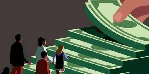 How To Create Cashflow
