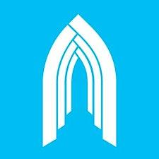 Sanctuary Mental Health Ministries logo