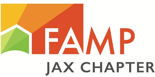 JAX FAMP Membership Meeting