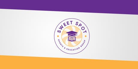 Sweet Spot Sports and Education Group Benefit Concert tickets