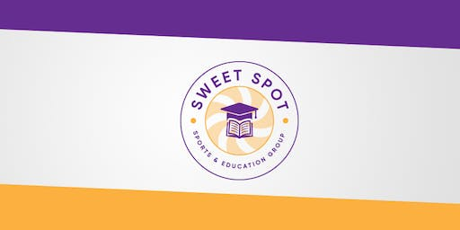 Sweet Spot Sports and Education Group Benefit Concert