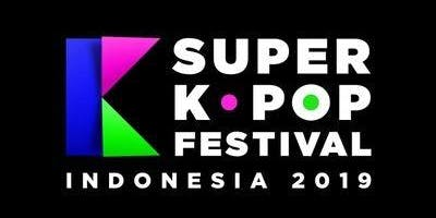 Trip Konser SUPER K-POP FESTIVAL 2019 by @greentrip_bdg