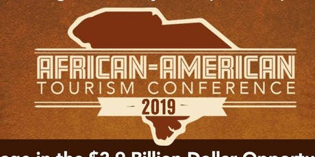 Sponsorship and Vending Opportunities for 2019 AATC tickets