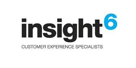 How do you improve your Customer Experience? - North Yorkshire tickets