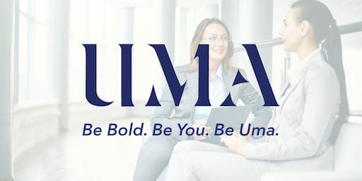 Uma Academy London: Nailing your Next Interview!