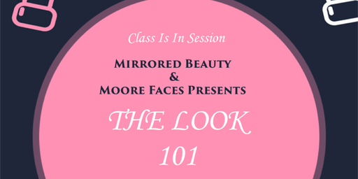 The Look 101